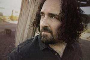 David Rosen