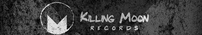 Killing Moon Records on Fluence