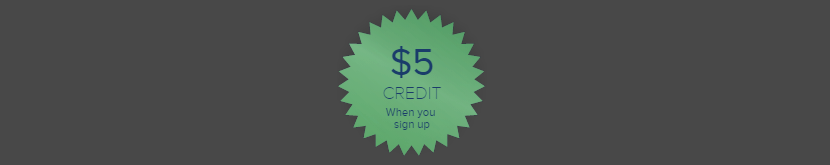 Get started on Fluence with $5 free credit