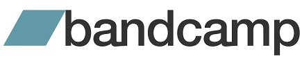 Fluence adds Bandcamp support - yay!